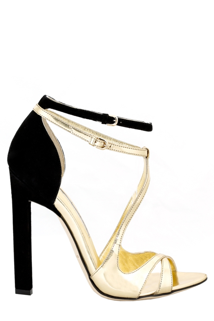 Brian Atwood Fall2013 (16)